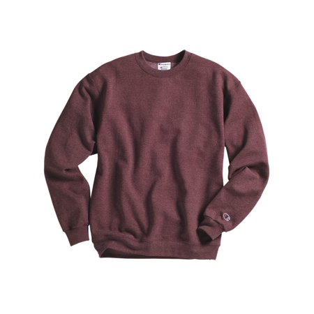 Champion Fleece Double Dry Eco Crewneck Sweatshirt