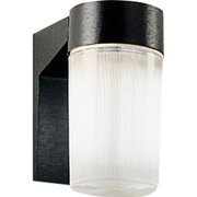 Progress Lighting Hard-Nox Two-Light Wall Lantern - P7191-31