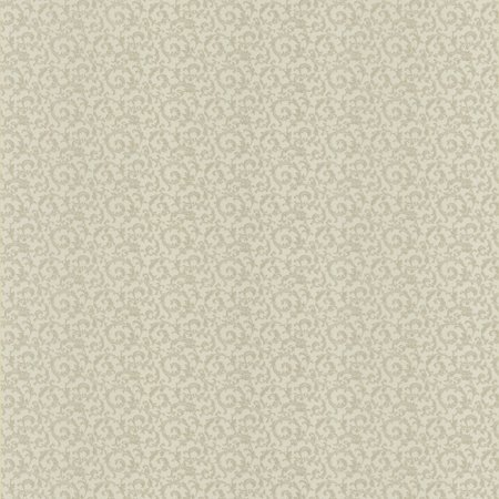 Mirage Lisette Scroll Texture Wallpaper