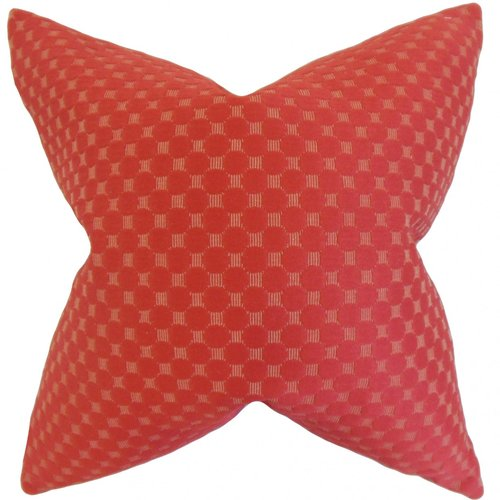 The Pillow Collection Kasen Solid Bedding Sham