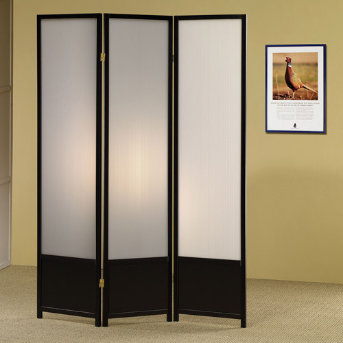 cheap folding screen room divider