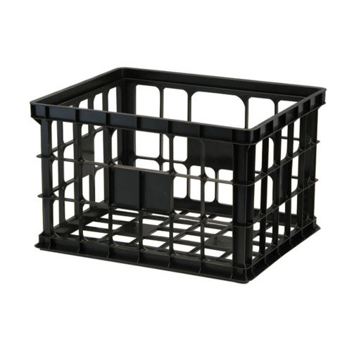 United Solutions Large Crate (Set of 3)