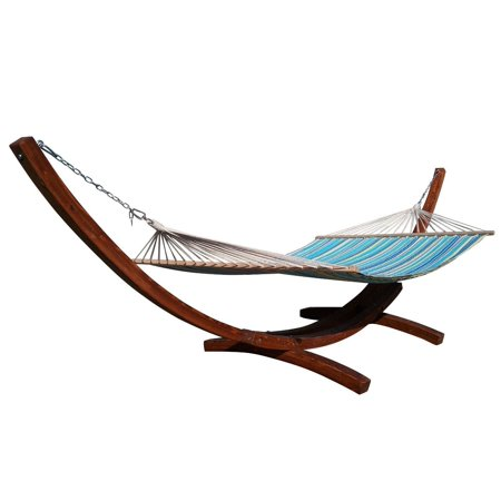 m teak wood hammocks cypress stand arc state on best home metal stands beach park hammock kayak images rental depot