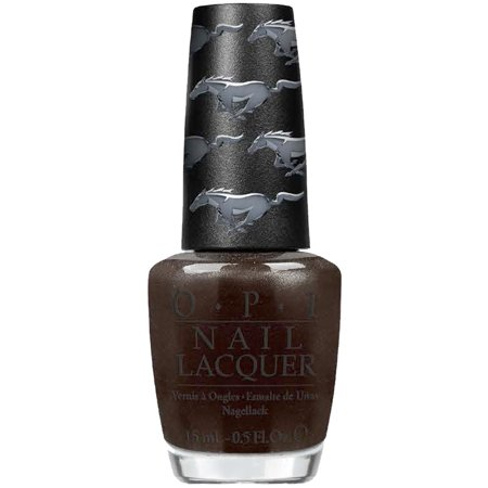 OPI Nail Lacquer Polish .5oz/15mL - Queen Of The Road F70