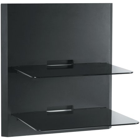 with for tv wall box of minimalist shelf awesome mount pic the revelation shelves shocking amazing cable