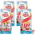 200-Count Nestle Coffee-Mate Creamer Singles
