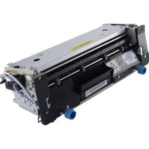 (Dell 110v Fuser for Letter Size Printing for Dell B5460dn/ B5465dnf Laser Printers)