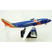 Hogan Southwest B737-300 Triple Crown 1/200 W/GEAR