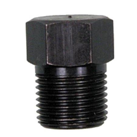 Flywheel Puller, 20 mm. X 1.5 RH Male