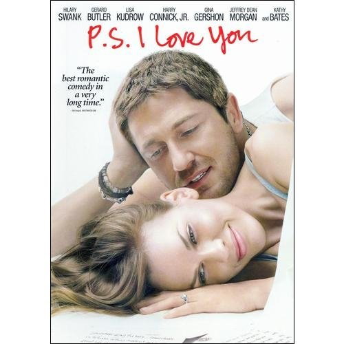 P.S. I Love You (Widescreen)