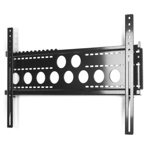 AVF Flat Panel TV Wall Mount (26 - 60'' Screens) in Black