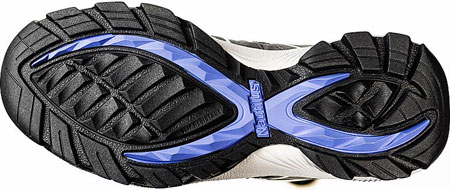 Women's Nautilus N1391 Economical, stylish, and eye-catching shoes
