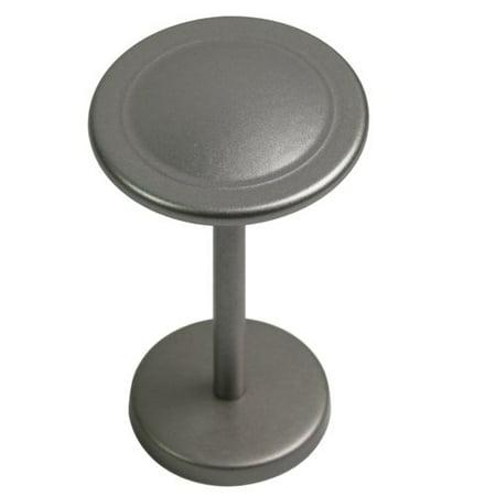 Urbanest Button Medallion Curtain Holdback