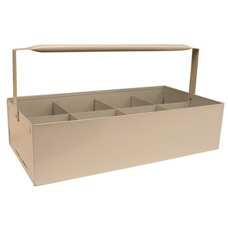 Stanley Tote Tray - Fitting Caddy Tote Tray (20