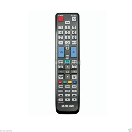 SAMSUNG BN59-00996A  ORIGINAL TV Remote Control