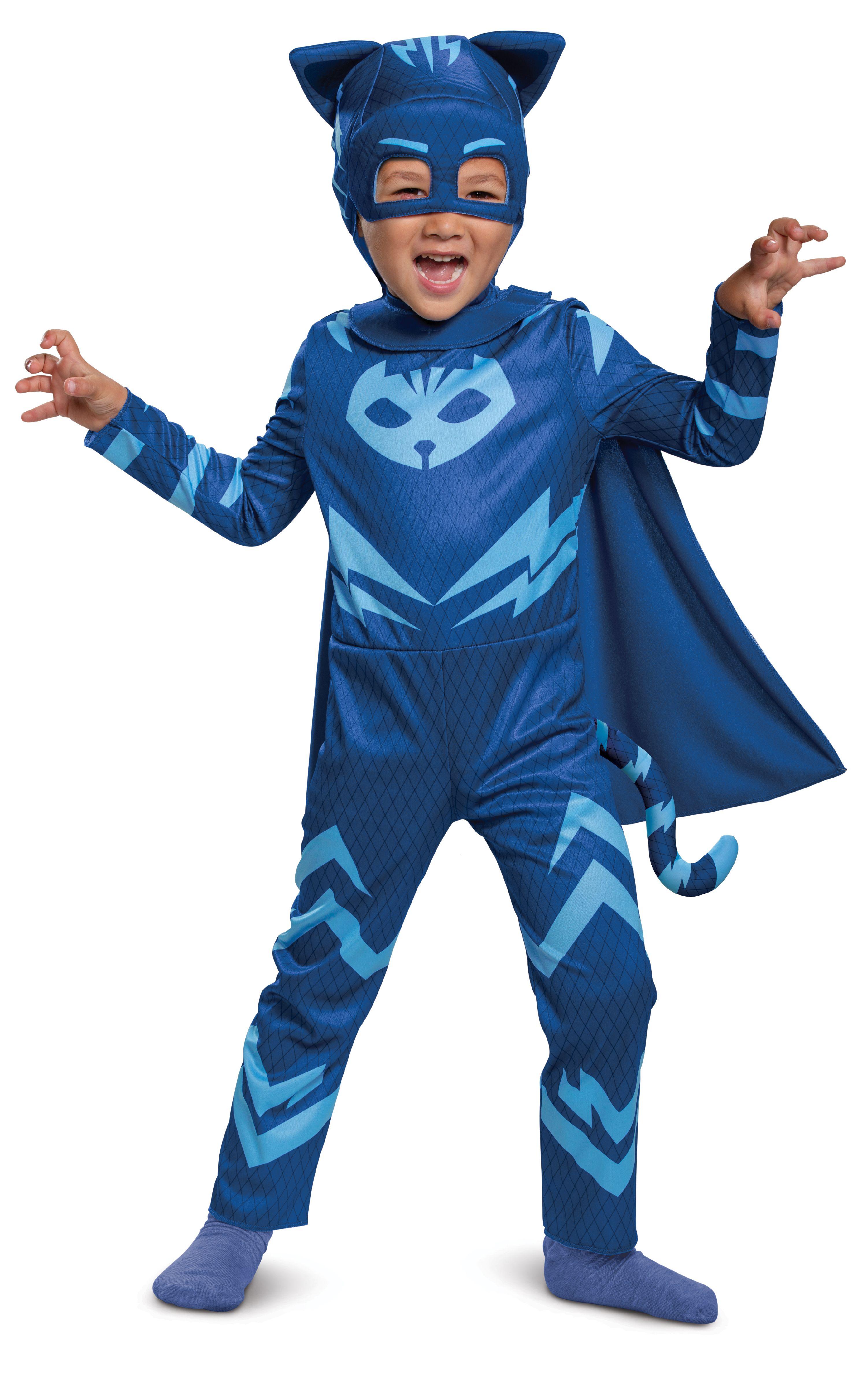 Sonic Costumes Walmart Com