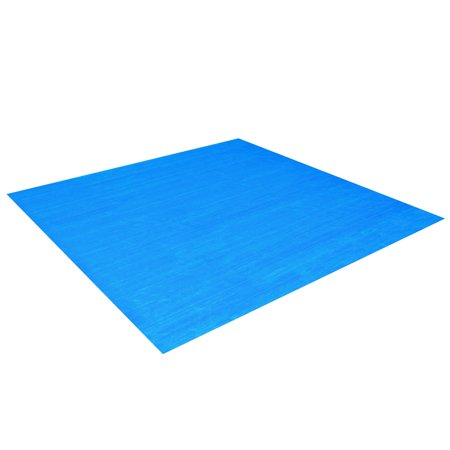 Flowclear 11' x 11' Ground Cloth