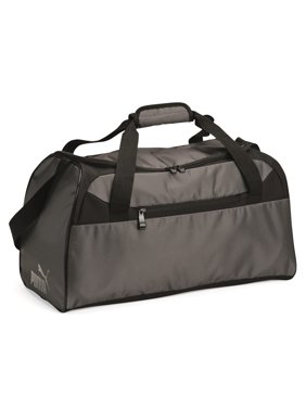8197728fa6 Product Image Puma 36L Duffel Bag