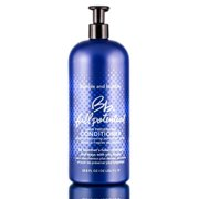Bumble and Bumble Full Potential Hair Preserving Conditioner 33.8 oz