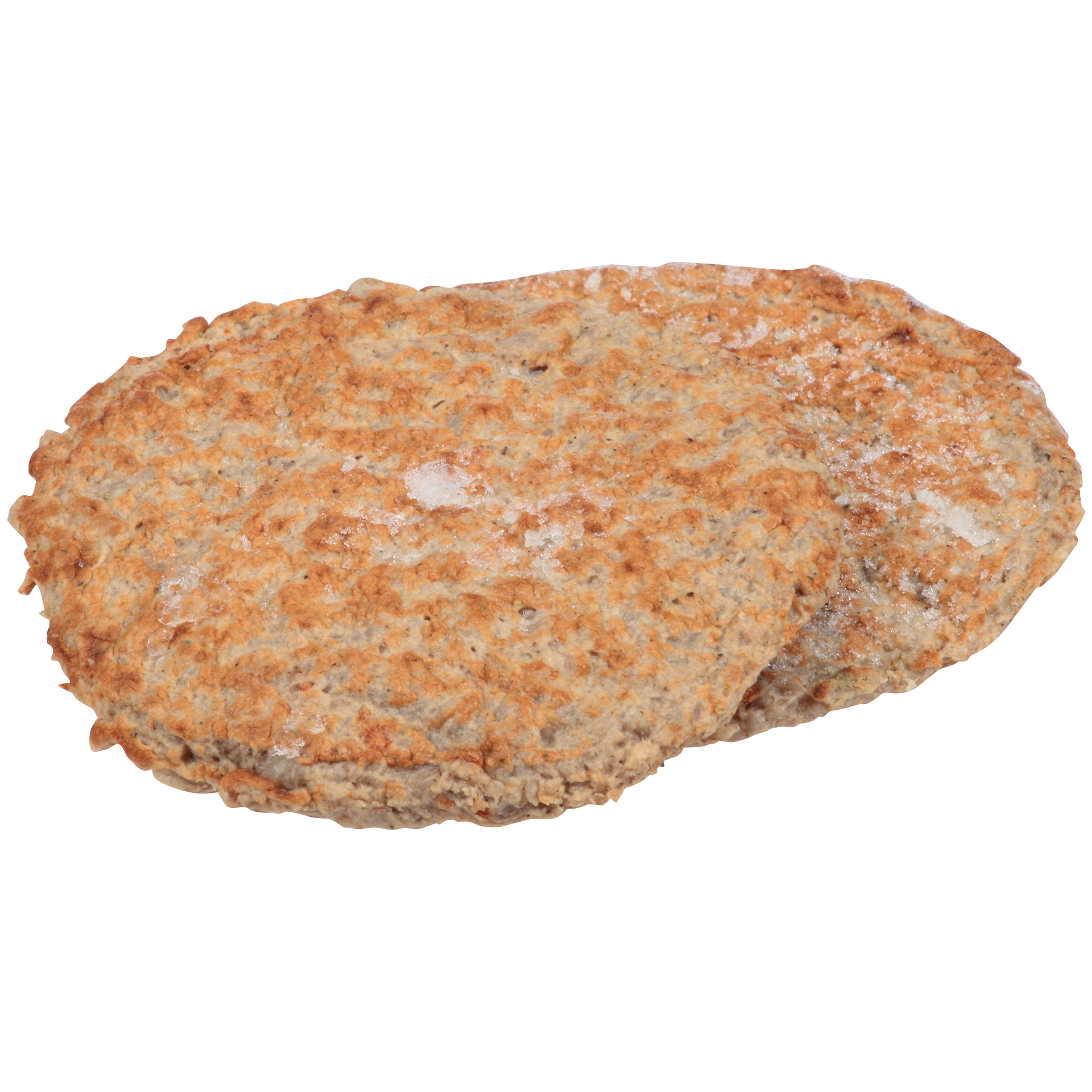 Smithfield Roll Sausage 16oz