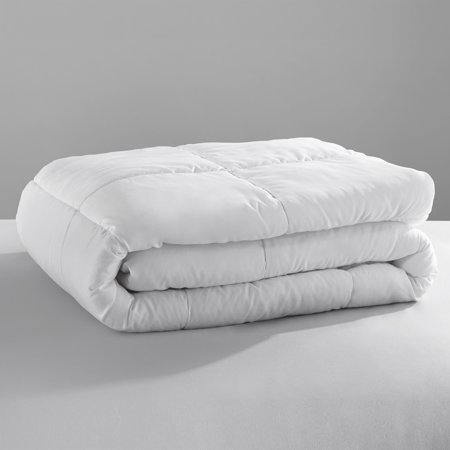 filler home king category l duvets catduvets lane size duvet frette online bedding in crawford villa designer lifestyle shop basics
