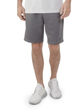 9f2946c70c5 Product Image Russell Men s Performance Sweatshort