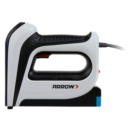 Arrow Fastener T50ACD Compact Electric Stapler ()