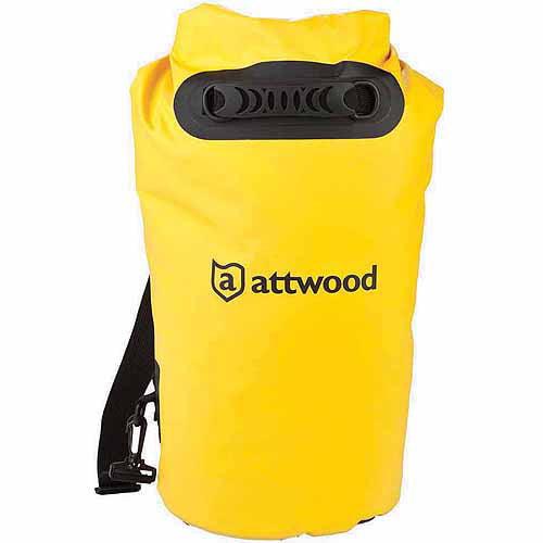 Attwood 20L Dry Bag