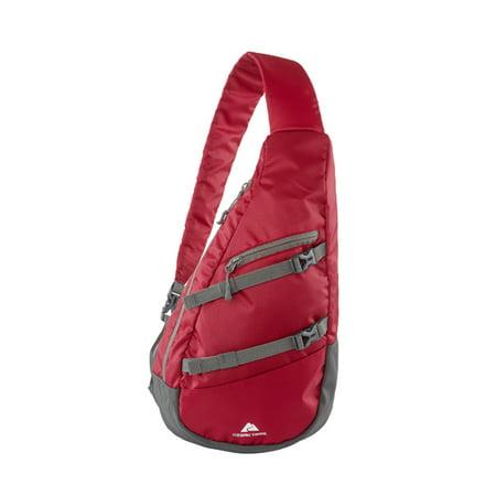 Ozark Trail 8L Sling Bag