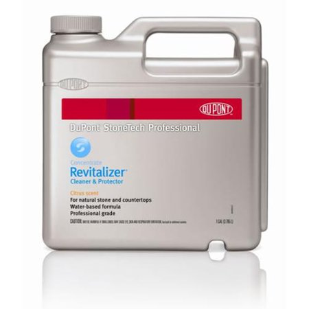 Dupont Stonetech Professional Revitalizer Cleaner