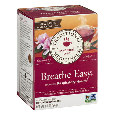 Traditional Chandelette ((6 Boxes) TRADITIONAL MEDICINAL BREATH)