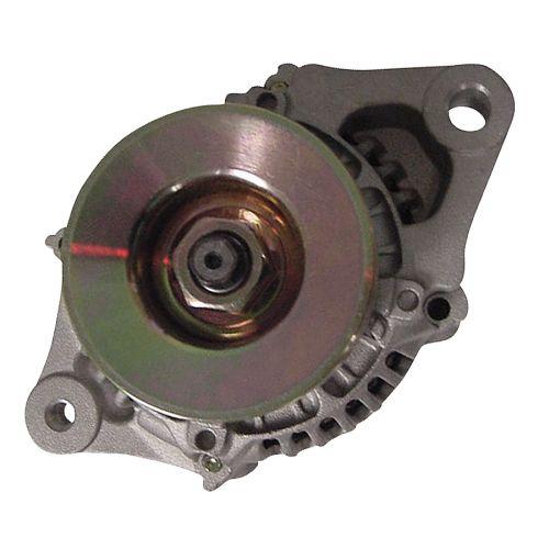 Alternator For Kubota - 34070-75602 34070-75600
