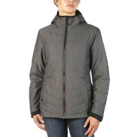 Moosejaw Women's Riopelle Hooded Insulated Jacket