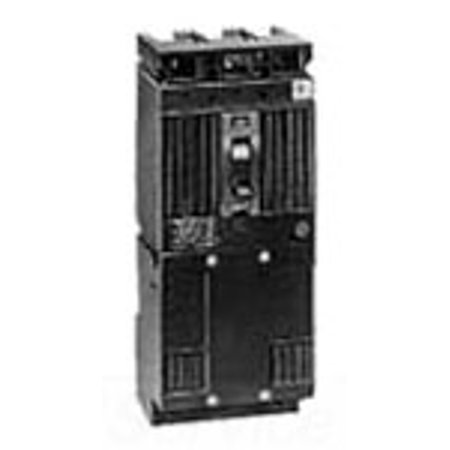 TB13030BWE05 MOLDED CASE CIRCUIT BREAKER - TB1 3 POLE 600V 30 AMP w/CURRENT (Circuit Limiter)