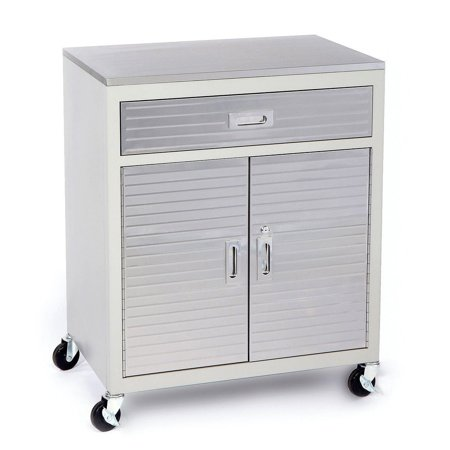 more model metal drawers cabinet stainless with s steel info closed mobile zo drawer cabinets