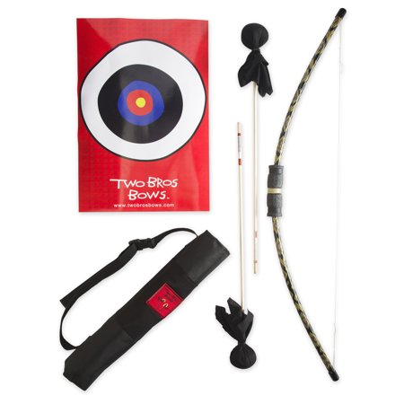 Beginner Bow and Arrow Set for Children](Hawkeye Bow And Arrow For Kids)