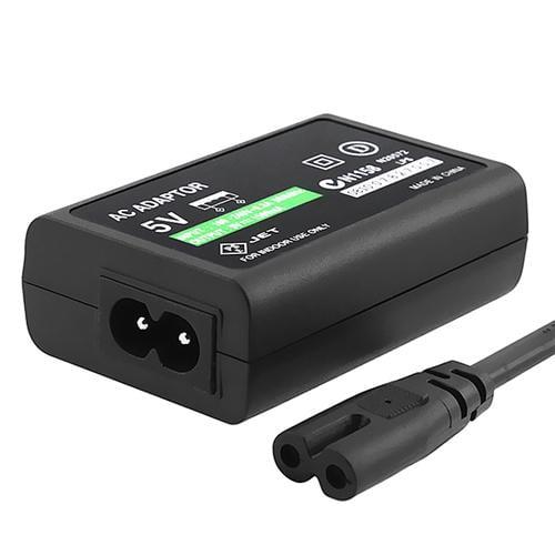Insten AC Power Adapter For Sony PlayStation Vita (PS Vita)