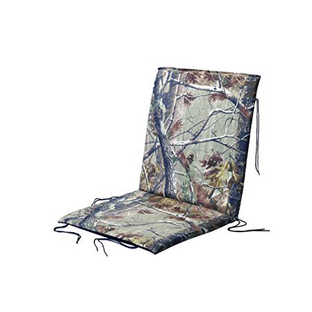 Millennium Treestands M400 Cold Weather Pad - image 1 of 1