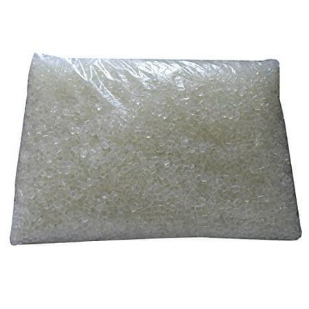 2.2Lb 1Kg Hot Melt Thermal Book Binding Glue Pellets Material Supplies (Best Glue For Bookbinding)