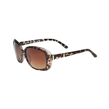 2.50 Readers - SAV Eyewear (Select-A-Vision) Coppertone Sunglass Readers CSR16 +2.50