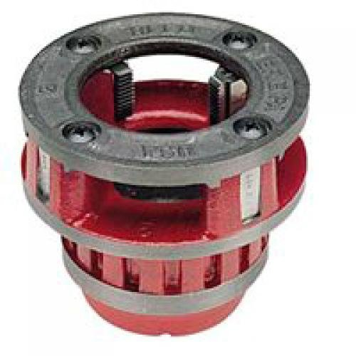 Reed Manufacturing Company 5630 Drophead, 1 in. NPT