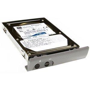 IBM 41N5662 IBM 80GB hard drive 2.5 inch ATA-100 - New/Retail Ibm Laptop Ata Hard Drives
