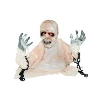 Animated Groundbreaker Mummy with Lights & Sounds Deals