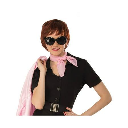 Grease Rizzo Glasses Halloween Costume Accessory (Rizzo Grease Halloween Costume)