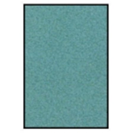 - Crescent 32 x 40 in. Mounting Colored Mat Board, Bar Harbor Gray, Pack - 10