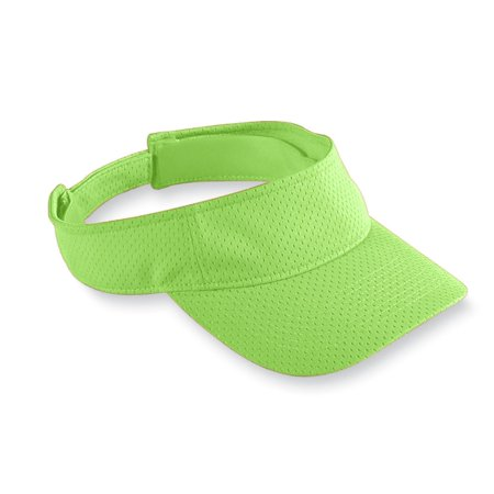 Augusta Sportswear KIDS' ATHLETIC MESH -