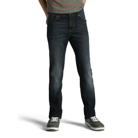 Lee Sport Xtreme Comfort Slim Fit Jeans (Big Boy &