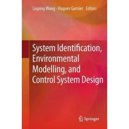 System Identification, Environmental Modelling, and Control System