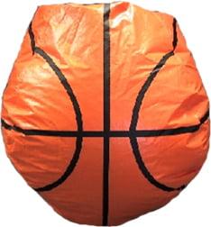 Bean Bag Boys Bean Bag Chair
