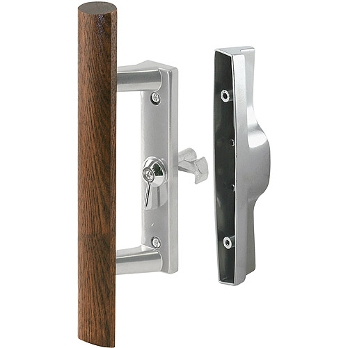 Door Locking Amp Schlage Fe595 Cam 626 Acc Camelot Keypad